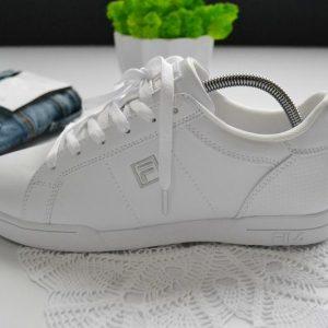 FILA® New Campora Women's Sneakers
