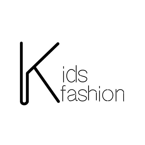 Kids fashion | Jsobs