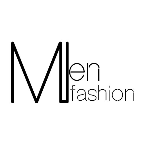 Mens fashion   Jsobs