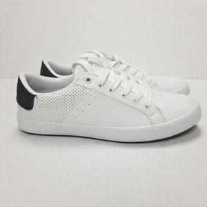 Nautica Womens Shoes White