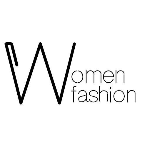 Womens fashion   Jsobs