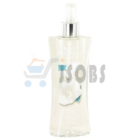 body fantasy White Musk8oz 2 1 | Jsobs