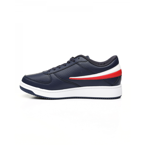 The A-Low Sneakers by Fila