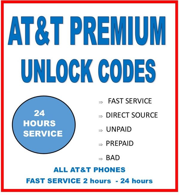 ATT all devices e1603717484434 | Jsobs