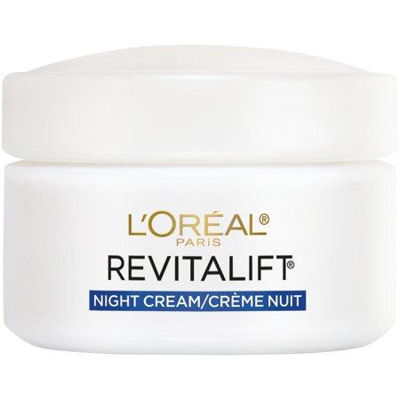 LOreal Revitalift Anti Wrinkle | Jsobs