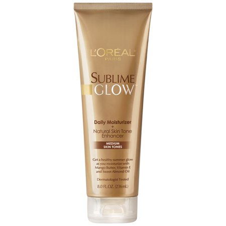 LOreal Sublime | Jsobs