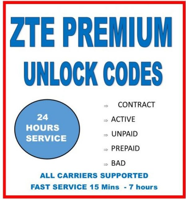 Zte All Carriers e1603718134965   Jsobs