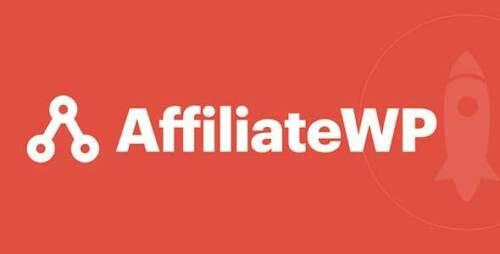 AffiliateWP | Jsobs