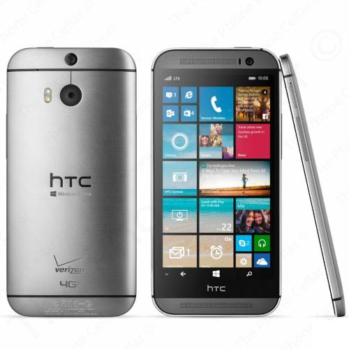 HTC One M8   Jsobs