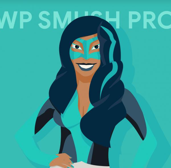 Smash Pro | Jsobs