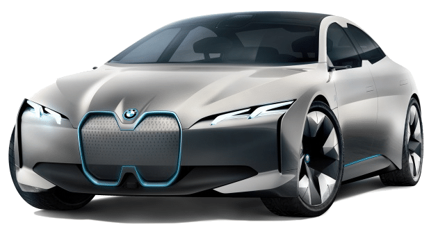 bmw i4 evchargeplus 000 | Jsobs